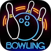 Bowling Central, nieuwe bowling game voor iOS