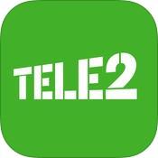 Tele2 lanceert iOS-app om live televisie te kijken op je iPhone of iPad