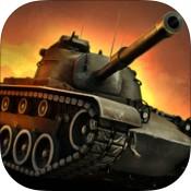 World of Tanks Blitz update 2.0 vanaf nu downloadbaar