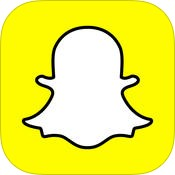 Snapchat update voegt reismodus toe om data te besparen