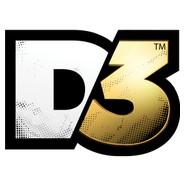DiRT 3 Complete Edition voor de Mac vanaf nu verkrijgbaar