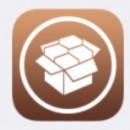 Update voor Cydia brengt nieuw thuisscherm