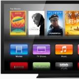 Apple begint weer met gesprekken voor eigen tv-dienst