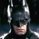 Twee nieuwe screenshots verschenen van Batman: Arkham Knight