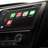 Gerucht: Apple werkt aan een eigen auto