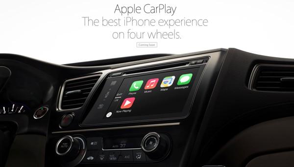 img 54dcc98355ac8 Gerucht: Apple werkt aan een eigen auto