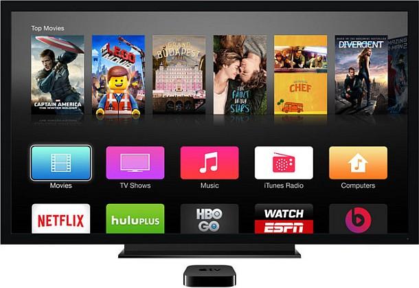 img 54ddcc3106544 Apple TV krijgt prijsverlaging naar $69