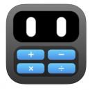 Tapbots brengt grote update uit voor Calcbot