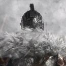 Mogelijk een aankondiging van Dark Souls 3 op de E3