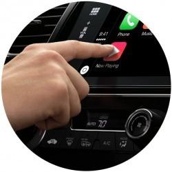 Apple CarPlay nu officieel beschikbaar in Nederland
