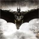 Nieuwe Batman: Arkham Knight trailer doet het verhaal uit de doeken
