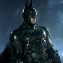 Deze Batman: Arkham Knight Collector's Edition is erg mooi, maar niet goedkoop