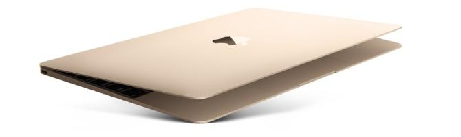 img 55019bd9df715 Reviews van de nieuwe 12 inch MacBook zijn online, hier een overzicht