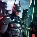 Wees zelf Batman in de nieuwe trailer van Batman: Arkham Knight
