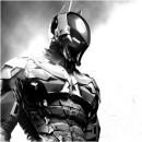 Batman: Arkham Knight met een paar weken uitgesteld
