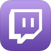Twitch app krijgt een kleine update met een handige feature
