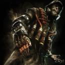 Batman: Arkham Knight ondersteunt 'dual play', geen coöp