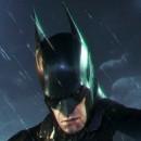 Batman: Arkham Knight wereld zal vijf keer groter zijn dan die van Batman: Arkham City