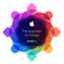 Apple Worldwide Developers Conference aangekondigd voor 8 juni
