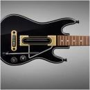Achter de schermen bij Guitar Hero Live, volgend jaar verschijnt er niet direct een nieuw deel