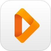 Infuse 3.5 vanaf nu downloadbaar met Touch ID en meer