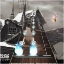 Guitar Hero Live lanceert met honderden beschikbare nummers