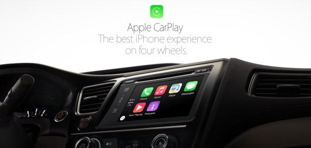 img 5534d2a096b80 Porsche zal ook CarPlay gaan ondersteunen