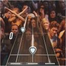 Eerste tien Guitar Hero Live tracks zijn bekend