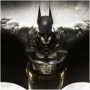 Ga achter de schermen bij Rocksteady in nieuwe Batman: Arkham Knight video