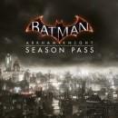 Batman: Arkham Knight krijgt een Season Pass