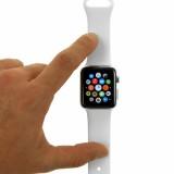 Apple begint met verkoop Apple Watch in fysieke winkels