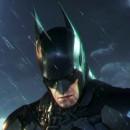 Meer details vrijgegeven van de Season Pass voor Batman: Arkham Knight