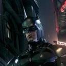 Stemacteurs van Batman: Arkham Knight worden aan je voorgesteld