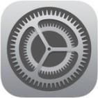 iOS 8.4 beta 3 vrijgegeven voor de iPhone, iPad en iPod touch