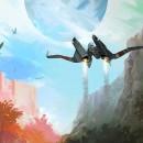 No Man's Sky krijgt mogelijk ook een fysieke release, zal behandeld worden als first party titel