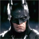 Batman: Arkham Knight video demonstreert de Dual Play feature
