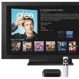 WSJ: Apple is gestopt met de ontwikkeling van een Apple HDTV