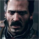 PlayStation Store deal van de week geeft korting op The Order: 1886