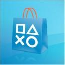Handheld games uitverkoop vanaf vandaag in de PlayStation Store
