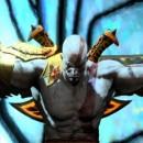 Bekijk hier nieuwe screenshots van God of War III Remastered
