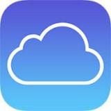 Apple iCloud tijdelijk onbereikbaar voor sommige gebruikers wegens storing