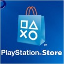PlayStation Store Update US – 24 juni
