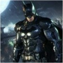 Batman: Arkham Knight's E3 2015 trailer is in first-person modus