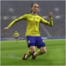 FIFA 16 introduceert vrouwenvoetbal