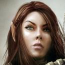 Derde trailer laat zien wat je allemaal kan doen in The Elder Scrolls Online: Tamriel Unlimited