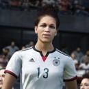 FIFA 16 verschijnt niet voor de PS Vita