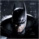 Alles over de Batmobile in nieuwe Batman: Arkham Insider video