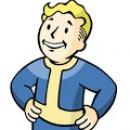 Eerste Fallout 4 teaser verschijnt online