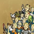 Fallout 4 zal dit jaar nog uit gaan komen, release in november