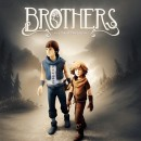 Brothers: A Tale of Two Sons krijgt een remaster voor de PS4